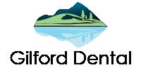 Gilford Dental logo