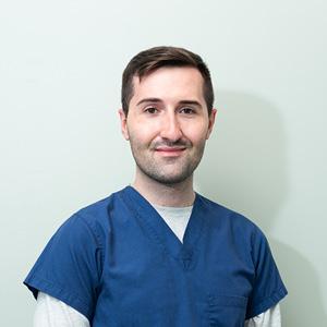 –Dr. Jonathan Nutt