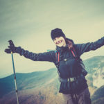 300x300_hiker