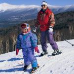 300x300_skiers
