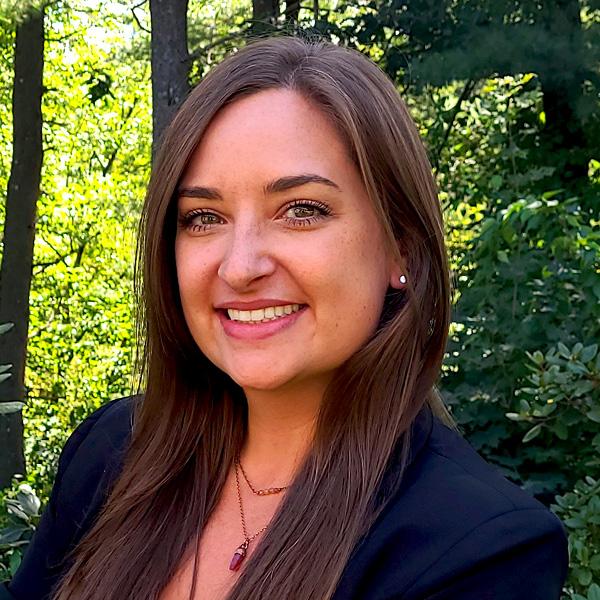 Chelsea Plummer